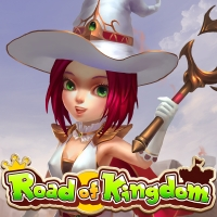Road of Kingdom